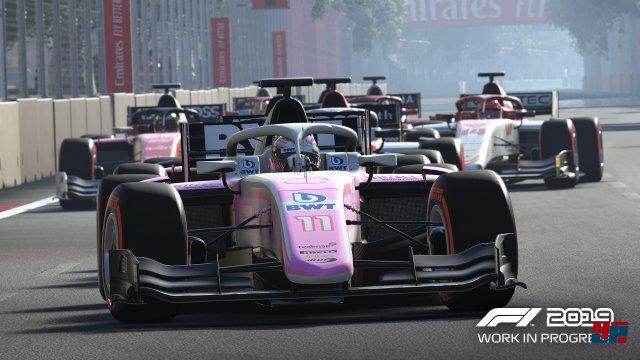 Screenshot - F1 2019 (PC) 92588036