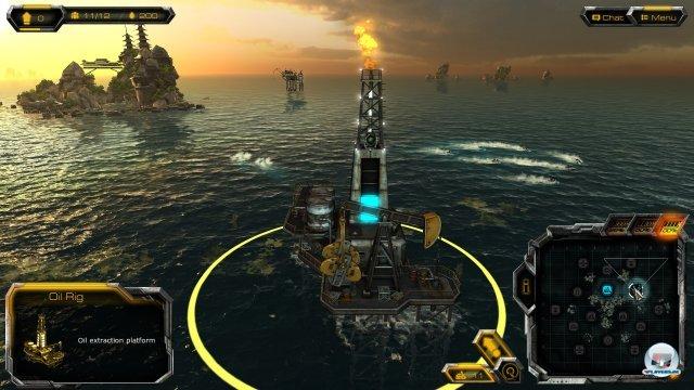 Screenshot - Oil Rush (PC) 2336912