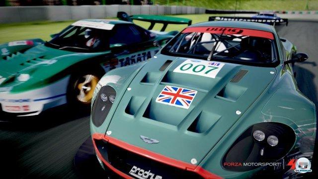 Screenshot - Forza Motorsport 4 (360) 2275262