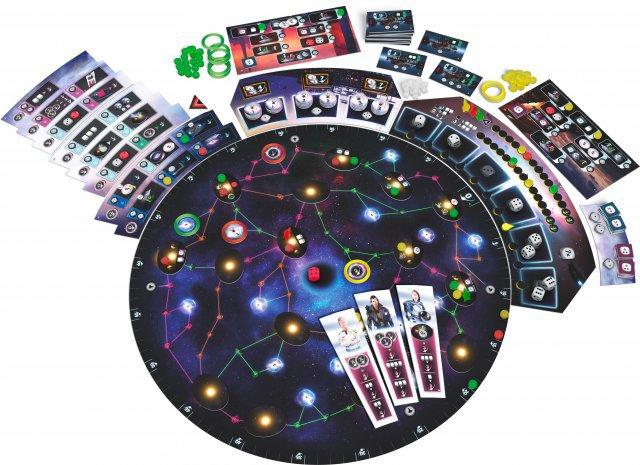 Screenshot - Internationale Spieltage SPIEL (Spielkultur) 92554649