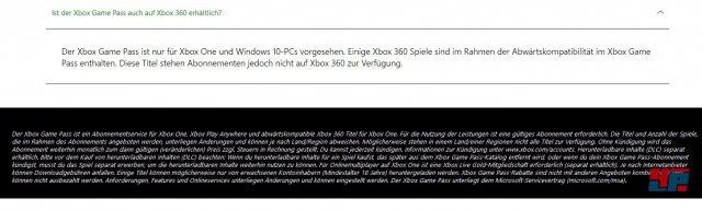 Screenshot - Microsoft (360) 92541221