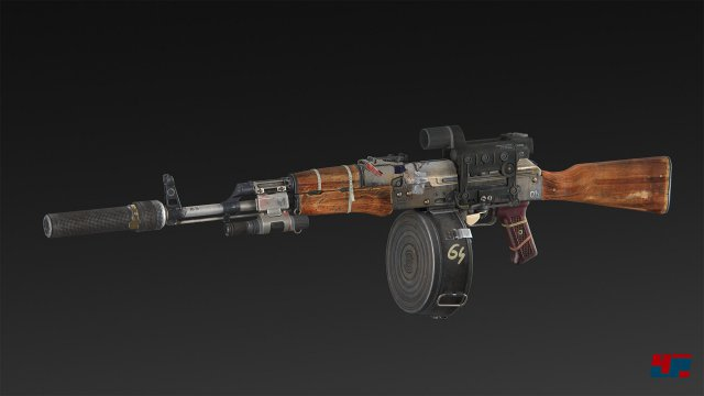 Screenshot - Sniper Ghost Warrior 3 (PC) 92542848