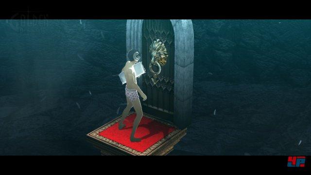 Screenshot - Catherine (PC) 92580227