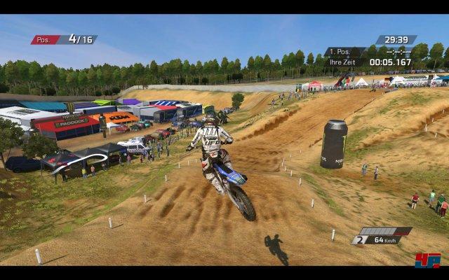 Screenshot - MXGP - The Official Motocross Videogame (360) 92479683