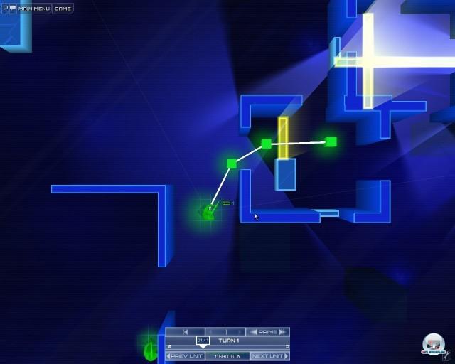 Screenshot - Frozen Synapse (PC) 2220264