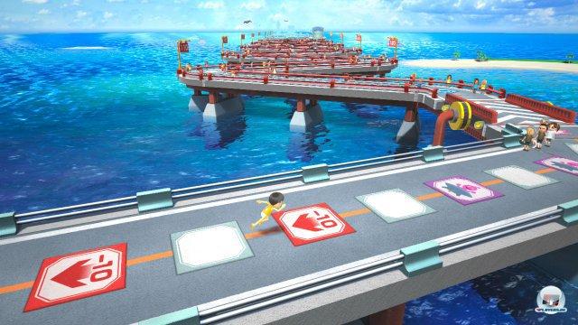 Screenshot - Wii Party U (Wii_U) 92469285