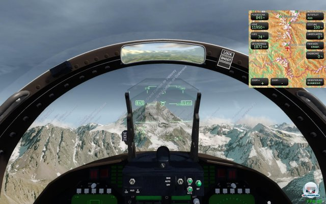 Screenshot - Aerofly FS (PC) 2349532