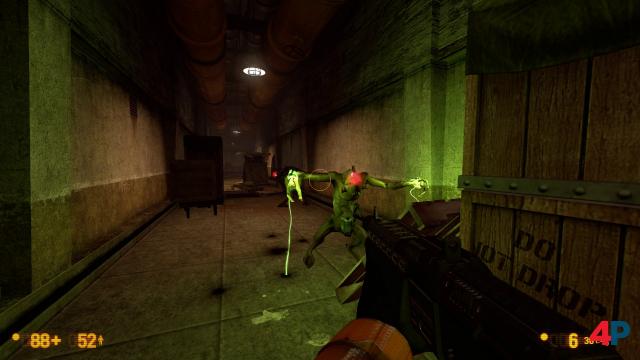 Screenshot - Black Mesa (PC) 92608127