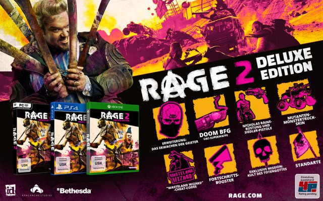 Screenshot - Rage 2 (PC) 92566790