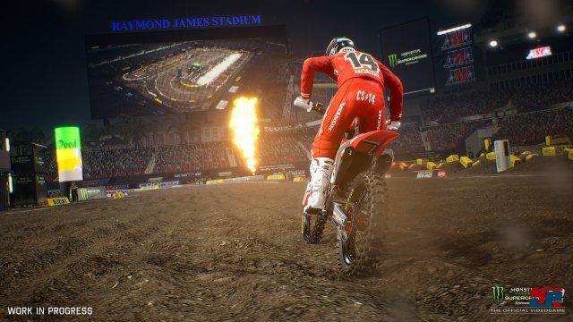 Screenshot - Monster Energy Supercross - The Official Videogame 2 (PC) 92575514
