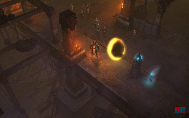 Screenshot - Diablo 3: Reaper of Souls (PC) 92479274