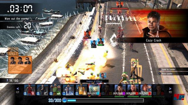 Screenshot - Yakuza 6: The Song of Life (PlayStation4Pro) 92561556