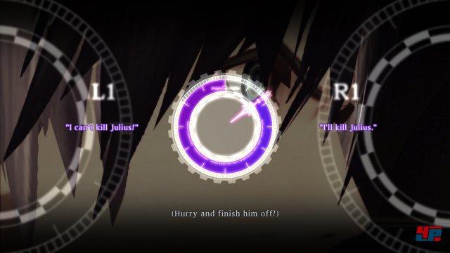 Screenshot - Tales of Xillia 2 (PlayStation3) 92484395