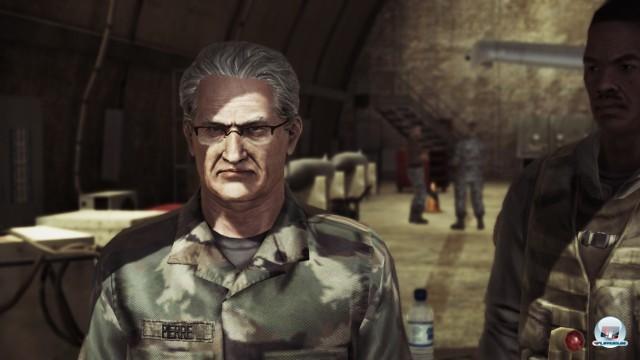 Screenshot - Ace Combat: Assault Horizon (360) 2248987