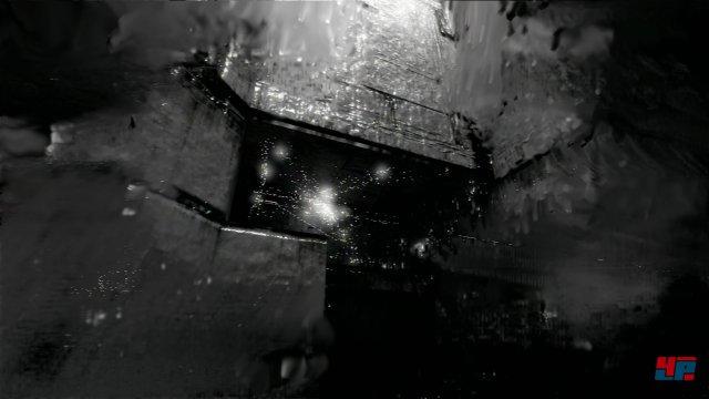 Screenshot - Memory of a Broken Dimension (PC) 92497176