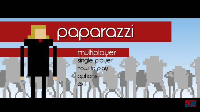 Screenshot - Paparazzi  (PC) 92496828