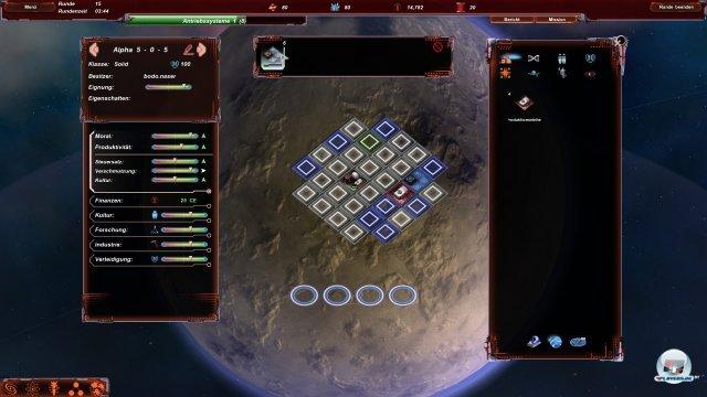 Screenshot - Legends of Pegasus (PC) 2392867