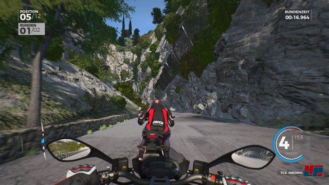 Screenshot - Ride 3 (PlayStation4Pro) 92578469