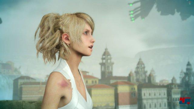 Screenshot - Final Fantasy 15 (PS4) 92537299
