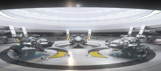 Screenshot - Star Citizen (PC) 92629636
