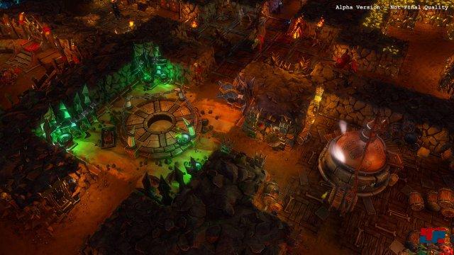 Screenshot - Dungeons 2 (PC) 92487568