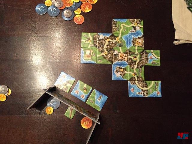 Screenshot - Isle of Skye: Vom Häuptling zum König (Spielkultur) 92532015