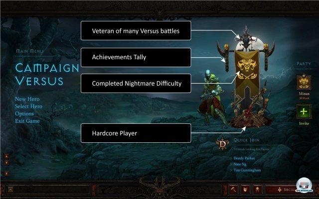 Screenshot - Diablo III (PC) 2254792