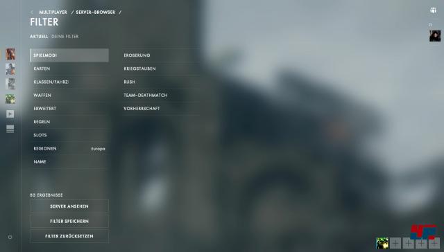 Screenshot - Battlefield 1 (PC) 92535281