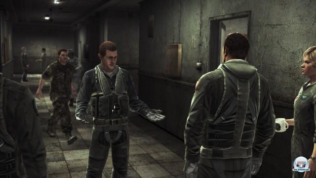 Screenshot - Ace Combat: Assault Horizon (360) 2249007