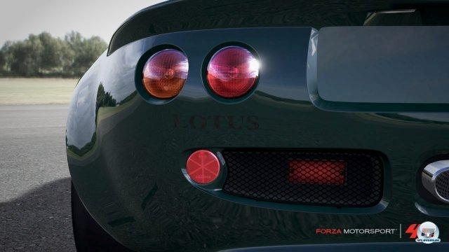 Screenshot - Forza Motorsport 4 (360) 2275162