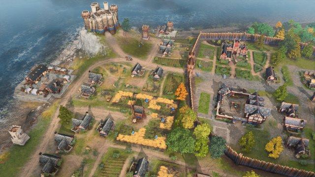 Screenshot - Age of Empires 4 (PC) 92639114