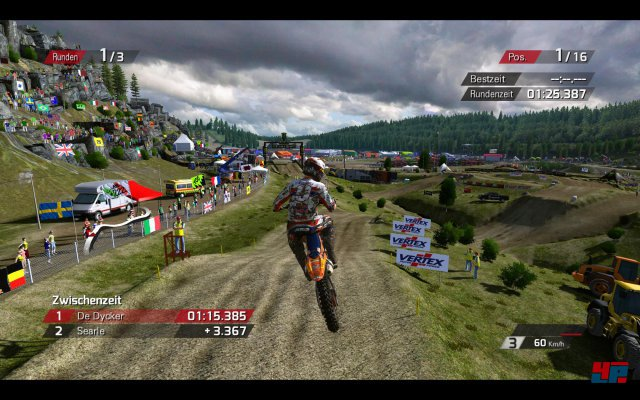 Screenshot - MXGP - The Official Motocross Videogame (360) 92479720
