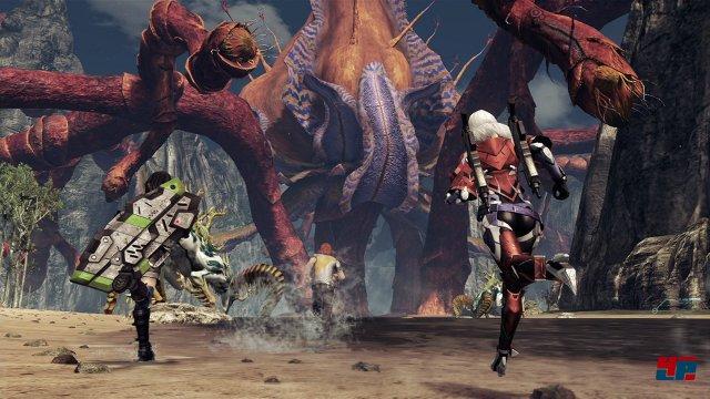 Screenshot - Xenoblade Chronicles X (Wii_U) 92499101