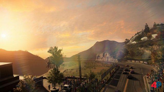 Screenshot - GRID (PC) 92597420