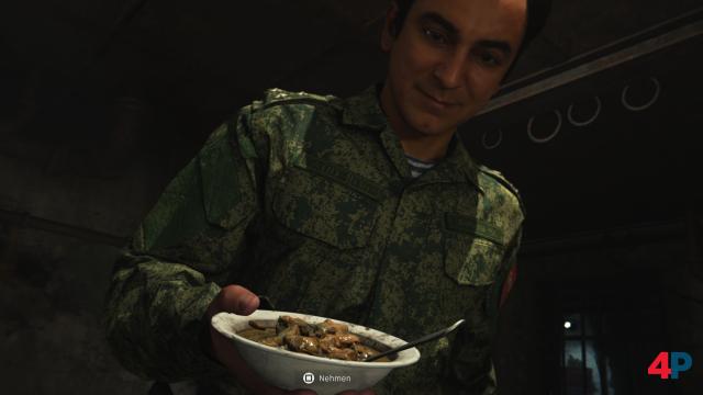 Screenshot - Call of Duty: Modern Warfare (PC) 92599227