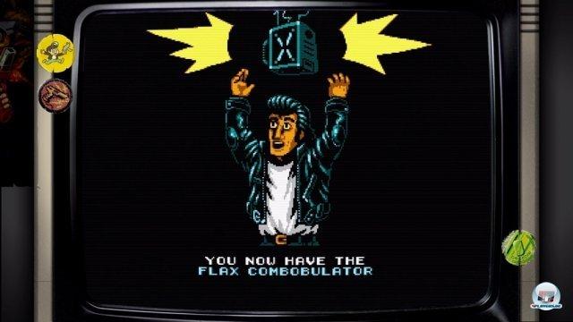 Screenshot - Retro City Rampage (360) 92442452