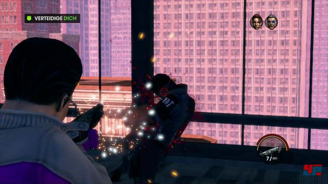 Screenshot - Saints Row: The Third (Switch) 92587671
