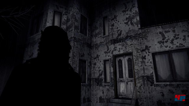 Screenshot - BlackSoul: Extended Edition (PC)