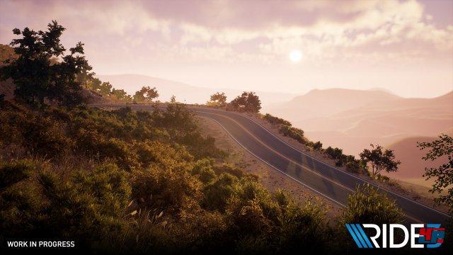 Screenshot - Ride 3 (PC) 92565209