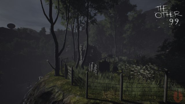 Screenshot - The Other 99 (PC) 92527453
