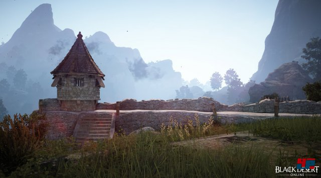 Screenshot - Black Desert Online (PC) 92516629
