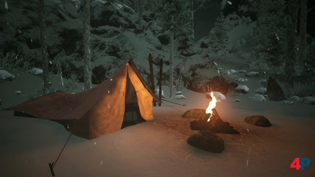 Screenshot - Kholat (Switch)
