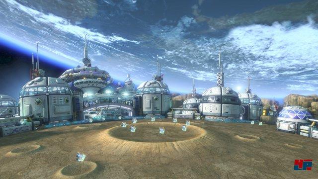 Screenshot - Mario Kart 8 (Switch) 92542086