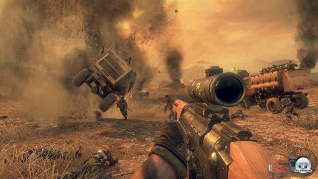 Screenshot - Call of Duty: Black Ops II (PC) 92421302
