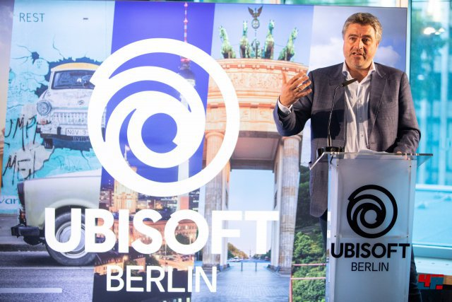 Screenshot - Ubisoft (Spielkultur) 92574379