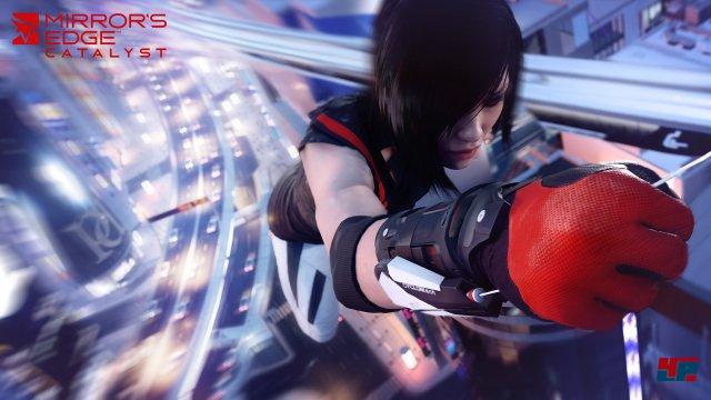Screenshot - Mirror's Edge Catalyst (PC) 92511070
