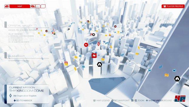 Screenshot - Mirror's Edge Catalyst (PC) 92527196