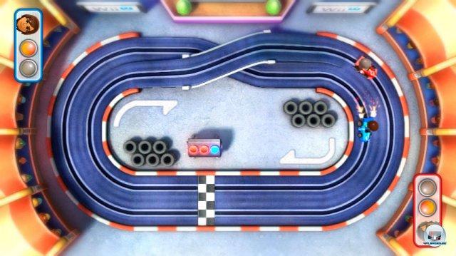 Screenshot - Wii Party U (Wii_U) 92469320