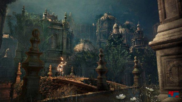 Screenshot - Dark Souls 3: The Ringed City (PC) 92539167