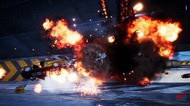 Screenshot - Danger Zone (PC) 92552955